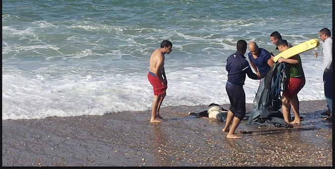 Maroc : Trois morts dans les eaux de Swani à Al Hoceima