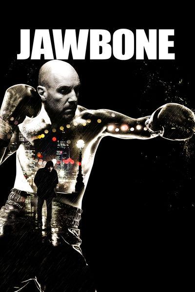 مشاهدة فيلم Jawbone 2017 مترجم