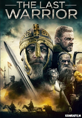 The Scythian (2018) Bluray Subtitle Indonesia