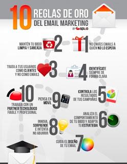como hacer mail marketing, ganar dinero en linea
