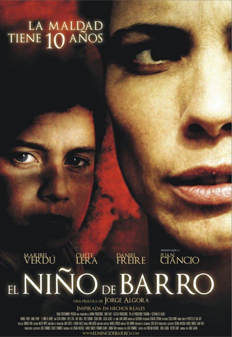 el+ni%25C3%25B1o+de+barro+-+the+mudboy+-