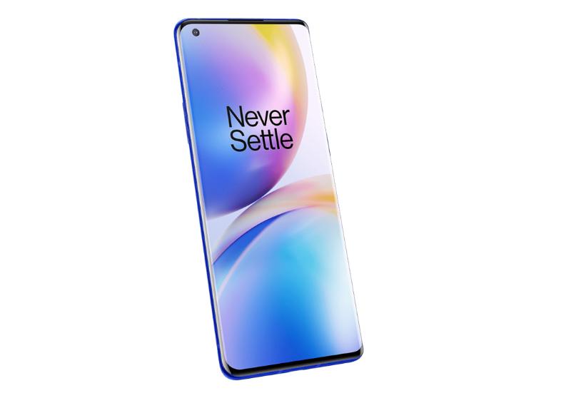 https://www.apple.com/shop/buy-iphone/iphone-se