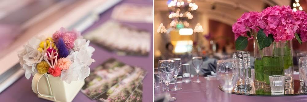 婚攝阿勳 | 婚攝 | 台北婚攝 | 新莊典華 | 結婚婚宴 | bravo婚禮團隊