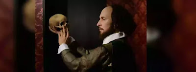 Shakespeare wrote tragedies, comedies and history plays. Dr Johnson said that comedy is his instinct, tragedy is his skill. But he is at his best both in tragedies and comedies. His early tragedies are Titus Andronicus, Romeo and Juliet, Richard II and Richard III.