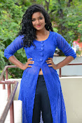 Gayatri sizzling photo shoot-thumbnail-17