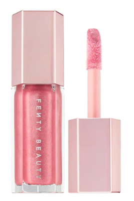Fenty Gloss Bomb Lip Luminizer