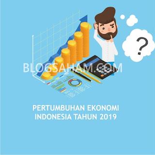 pertumbuhan-ekonomi-indonesia-tahun-2019