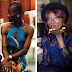 'As a man, wearing a dress, heels and stockings is liberating for me' - Gay Rights activist Bisi Alimi