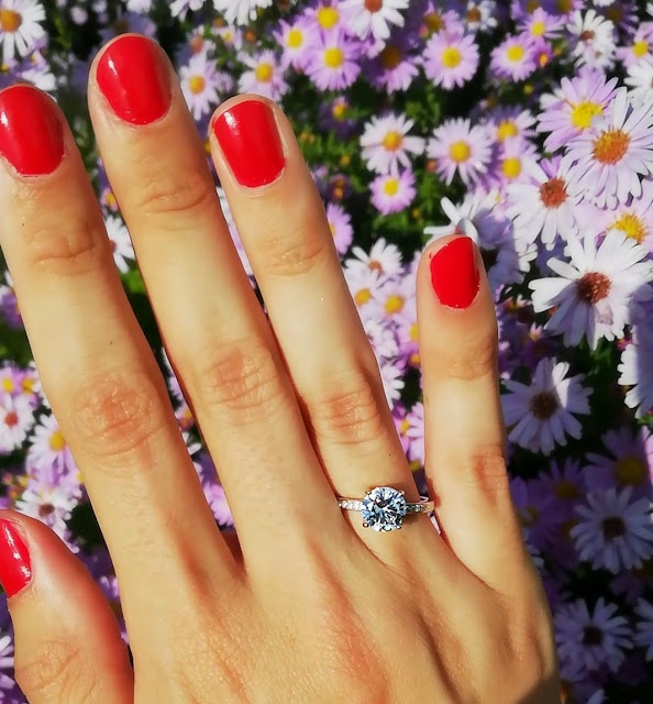 ring, accessories, nails, nokti, prstenje, prsteni, prsten,