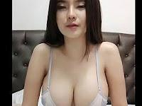 Nonton Film Bokep Vietnam Full Porno Khusus Dewasa : Everybody Has Secrets Nursing Diary (2020) - Full Movie | (Subtitle Bahasa Indonesia