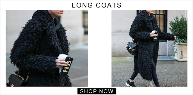 https://www.shopjessicabuurman.com/women/clothing/coats/long-coats