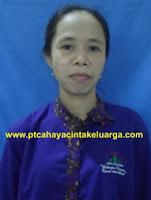Fajriyah pembantu jabodetabek | TLP/WA +6281.7788.115 LPK Cinta Keluarga DKI Jakarta penyedia penyalur pembantu jabodetabek fajriyah art prt pekerja asisten pembantu rumah tangga