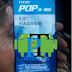 TECNO B1P POP 2 CLONE MT6580 FIRMWARE FLASH FILE 2019 TESTED BY ME