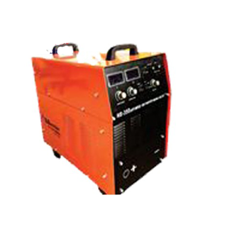 Máy hàn MIG LG welder MIG350