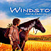 WINDSTORM ARIS ARRIVAL PC GAME DOWNLOAD