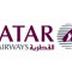 Nafasi za Kazi Qatar Airways