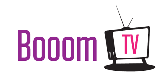 Welcome to Booom TV    British Asian Lifestyle | BOOOM TV