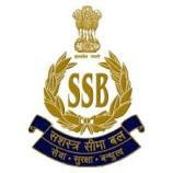 Sashastra Seema Bal (SSB) Recruitment 2019: Constable [150 Posts]