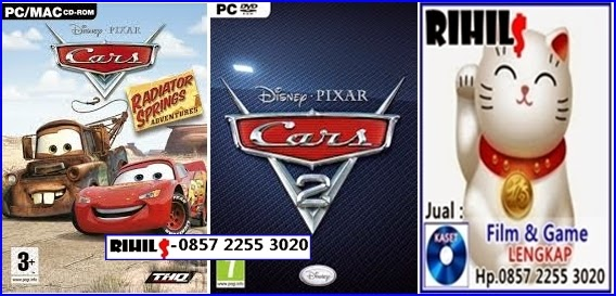 Cars, Game Cars, Game PC Cars, Game Komputer Cars, Kaset Cars, Kaset Game Cars, Jual Kaset Game Cars, Jual Game Cars, Jual Game Cars Lengkap, Jual Kumpulan Game Cars, Main Game Cars, Cara Install Game Cars, Cara Main Game Cars, Game Cars di Laptop, Game Cars di Komputer, Jual Game Cars untuk PC Komputer dan Laptop, Daftar Game Cars, Tempat Jual Beli Game PC Cars, Situs yang menjual Game Cars, Tempat Jual Beli Kaset Game Cars Lengkap Murah dan Berkualitas, Cars 1, Game Cars 1, Game PC Cars 1, Game Komputer Cars 1, Kaset Cars 1, Kaset Game Cars 1, Jual Kaset Game Cars 1, Jual Game Cars 1, Jual Game Cars 1 Lengkap, Jual Kumpulan Game Cars 1, Main Game Cars 1, Cara Install Game Cars 1, Cara Main Game Cars 1, Game Cars 1 di Laptop, Game Cars 1 di Komputer, Jual Game Cars 1 untuk PC Komputer dan Laptop, Daftar Game Cars 1, Tempat Jual Beli Game PC Cars 1, Situs yang menjual Game Cars 1, Tempat Jual Beli Kaset Game Cars 1 Lengkap Murah dan Berkualitas, Cars 2, Game Cars 2, Game PC Cars 2, Game Komputer Cars 2, Kaset Cars 2, Kaset Game Cars 2, Jual Kaset Game Cars 2, Jual Game Cars 2, Jual Game Cars 2 Lengkap, Jual Kumpulan Game Cars 2, Main Game Cars 2, Cara Install Game Cars 2, Cara Main Game Cars 2, Game Cars 2 di Laptop, Game Cars 2 di Komputer, Jual Game Cars 2 untuk PC Komputer dan Laptop, Daftar Game Cars 2, Tempat Jual Beli Game PC Cars 2, Situs yang menjual Game Cars 2, Tempat Jual Beli Kaset Game Cars 2 Lengkap Murah dan Berkualitas, Cars 1 2, Game Cars 1 2, Game PC Cars 1 2, Game Komputer Cars 1 2, Kaset Cars 1 2, Kaset Game Cars 1 2, Jual Kaset Game Cars 1 2, Jual Game Cars 1 2, Jual Game Cars 1 2 Lengkap, Jual Kumpulan Game Cars 1 2, Main Game Cars 1 2, Cara Install Game Cars 1 2, Cara Main Game Cars 1 2, Game Cars 1 2 di Laptop, Game Cars 1 2 di Komputer, Jual Game Cars 1 2 untuk PC Komputer dan Laptop, Daftar Game Cars 1 2, Tempat Jual Beli Game PC Cars 1 2, Situs yang menjual Game Cars 1 2, Tempat Jual Beli Kaset Game Cars 1 2 Lengkap Murah dan Berkualitas.