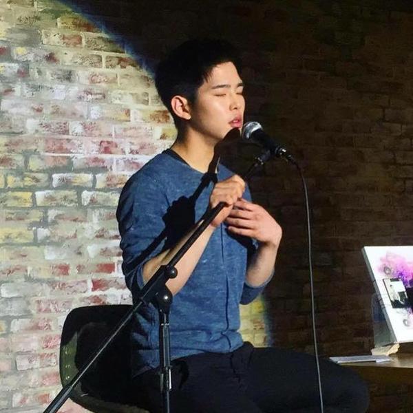 """Netizen Việt phát sốt với phiên bản cover """"Sau tất cả"""" của ca sĩ Hàn"""