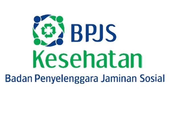 BPJS KESEHATAN : ANGGOTA KOMITE DAN SEKRETARIS DEWAN PENGAWAS - BUMN, INDONESIA