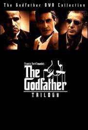 The Godfather Trilogy Part II 1992