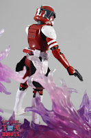 Star Wars Black Series Clone Commander Fox 17