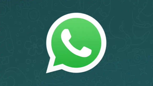 Tech News | 'QR Code' feature can be added soon on WhatsApp, know about it