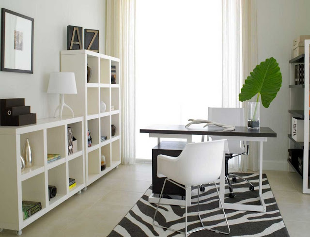 buying cheap home office desk Miami for sale online