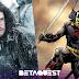 Kit Harington é confirmado como Cavaleiro Negro em Eternos