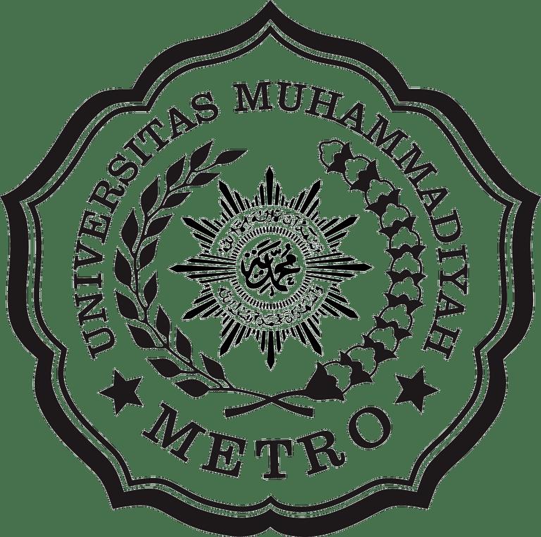 Download Logo Um Metro Png Hd Hanalfa Com