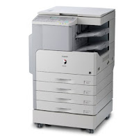 Canon ir2318 Driver Download