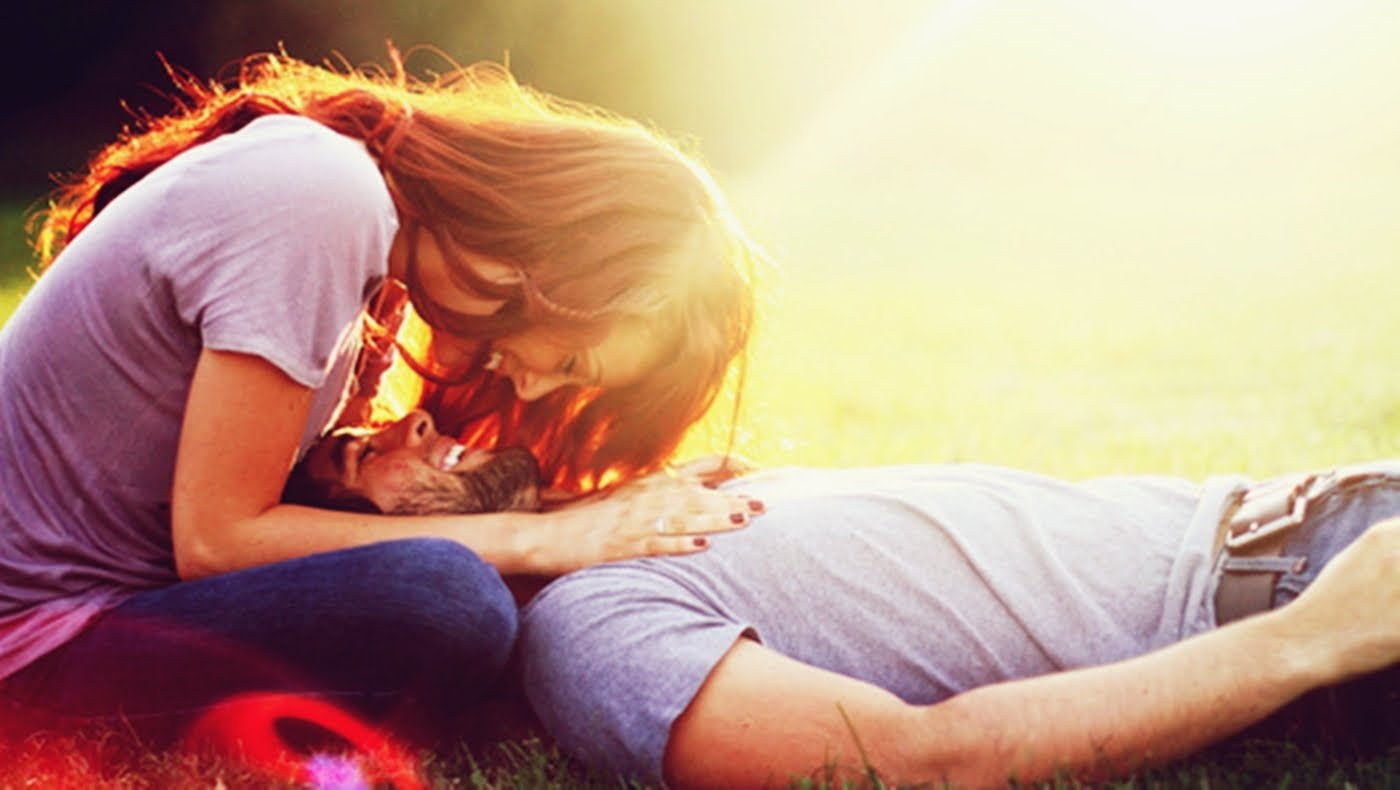 Relationships: 12 Signs You've Found The Perfect Man