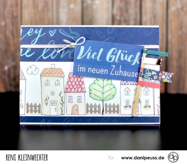 http://danipeuss.blogspot.com/2017/03/wasserzeicheneffekt-stempeln-karte-mit.html