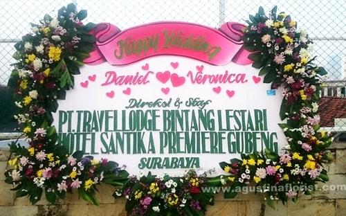 toko-bunga-surabaya-agustina-florist-terbaik-dan-terdepan-dalam-pengiriman-bunga-papan