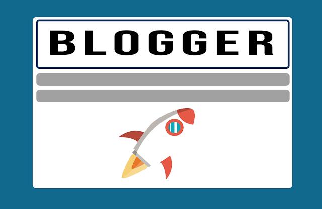 Cara-Mempercepat-Loading-Blogger-Blogspot