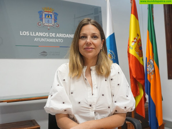 Los Llanos de Aridane pone en marcha la cuarta edición de los presupuestos participativos