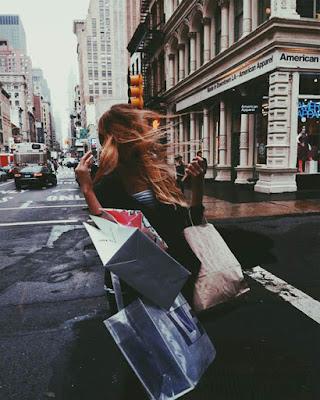 Si viajas a NEW YORK debes tomarte estas fotos