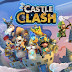 Download Castle Clash v1.3.5 Mod Online Android APK DATA