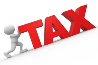 tax-PTI-L