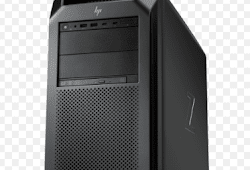HP Z400 Workstation Drivers For Windows 7 64-bit, Windows 10 64-bit
