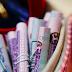Tips Simpanan RM1000 Sebulan Bagi Anak Muda Yang Masih Bujang