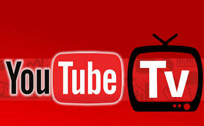 Youtube TV, youtube watch TV, youtube tv areas, youtube online TV, youtube tv movies, youtube tv service, youtube red cost, tv youtube, YouTube TV launch date, YouTube TV price