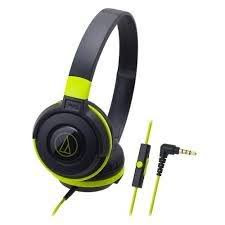 Best Bluetooth Headphones Under 2000 In 2020 April