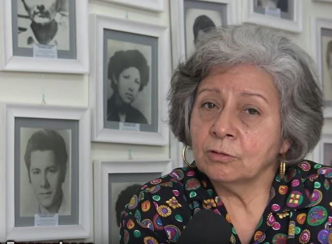 Presencia de ex-contras golpistas de Nicaragua preocupa a organizaciones populares hondureñas