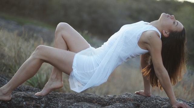 Cara Alami Membuat Aroma Miss V Jadi Lebih Wangi