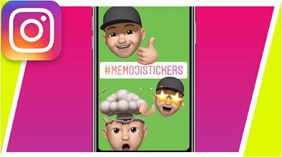 كيفية, إنشاء, Memojis, على, هواتف, اندرويد