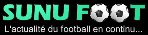 SUNU FOOT