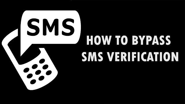 افضل المواقع لأرسال وأستقبال رسائل Free SMS