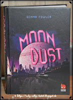 https://ruby-celtic-testet.blogspot.com/2018/03/moondust-von-gemma-fowler.html